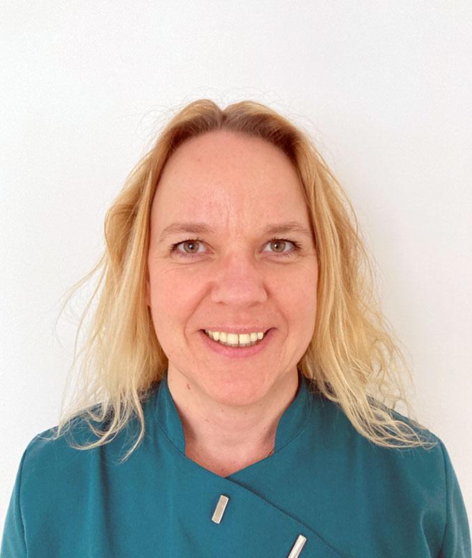 MTA Sonja Ostermann Hausarzt Praxis Lindner Berlin Tempelhof
